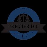 AAPDA Logo