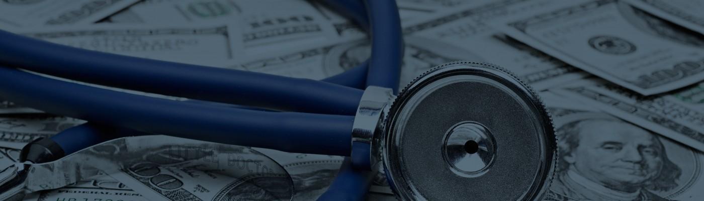 Medicaid Planning & Elder Law Attorneys