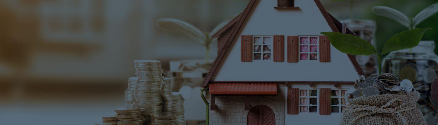 Next Steps Checklist: Post-Divorce Estate Planning